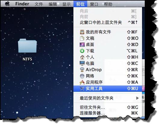 MacOS系统访问共享、使用打印机教程